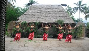 fijians-2